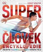 Super člověk Encyklopedie