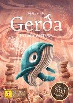 Gerda - kalendár