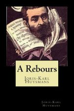 A Rebours (French Edition)