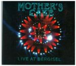 Live at Bergisel, 1 Audio-CD