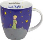 Hrnek Good nightl
