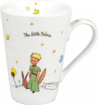Hrnek Little Prince Secret
