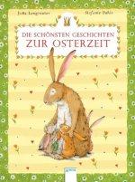 Die schönsten Geschichten zur Osterzeit