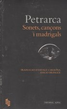 Sonets, cançons i madrigals