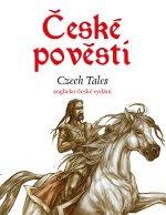 České pověsti Czech Tales