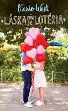 Láska nie je lotéria