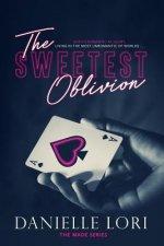 Sweetest Oblivion