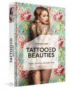 Tattooed Beauties
