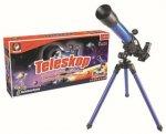 Science4you Teleskop