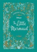 Little Mermaid (Disney Animated Classics)