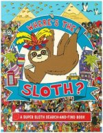 Where's the Sloth?