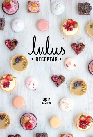 Lulus Receptár