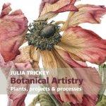 Botanical artistry