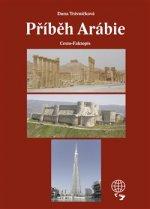 Příběh Arábie