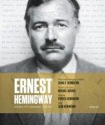 Ernest Hemingway Svědectví jednoho života