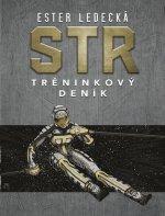 Tréninkový deník STR