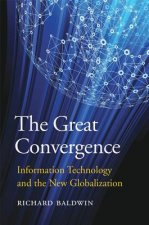 Great Convergence