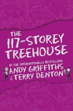 117-Storey Treehouse