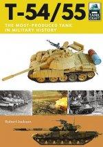 T-54/55