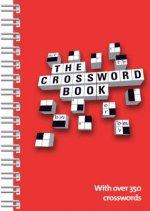 The Crossword Book