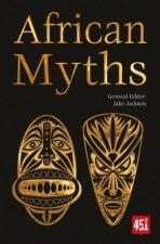 African Myths