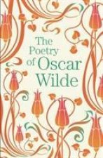 Poetry of Oscar Wilde