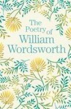 Poetry of William Wordsworth