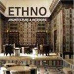 Etno: Arquitectura E Interiores
