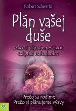Plán vašej duše