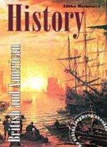 British and American History