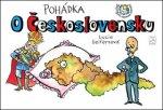 Pohádka o Československu