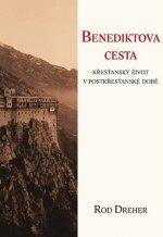Benediktova cesta