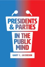 Presidents and Parties in the Public Mind