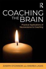 Coaching the Brain