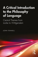 Critical Introduction to the Philosophy of Language
