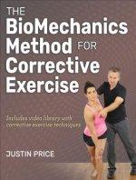 BioMechanics Method for Corrective Exercise
