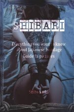 Shibari: Everything you want to know about Japanese bondage. Guide in pictures.
