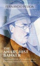 Anarchist Banker