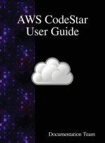Aws Codestar User Guide