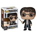 Funko Pop figurka 01 - Harry Potter - HARRY POTTER