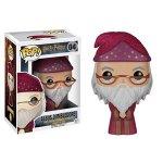 Funko Pop figurka 04 - Harry Potter - ALBUS DUMBLEDORE
