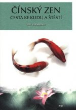 Čínský zen