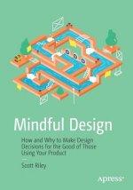 Mindful Design
