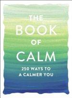 Book of Calm
