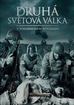 Druhá světová válka v dokumentární fotografii