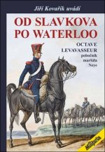 Od Slavkova po Waterloo