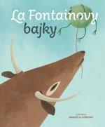 La Fontainovy bajky
