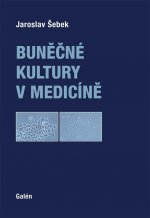 Buněčné kultury v medicíně