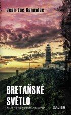 Bretaňské světlo