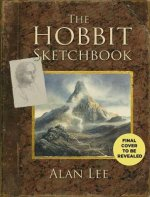 Hobbit Sketchbook